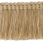Kravet Limbo Brush Sandstone Trim