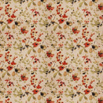 Trend 03367 Spice Fabric
