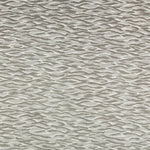 Kravet Kahuna Moonlight Fabric