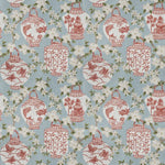 Trend 03973 Coral Reef Fabric