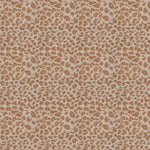 Fabricut Cougar Copper Fabric
