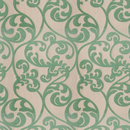 Trend 02463 Spring Fabric - Fabric