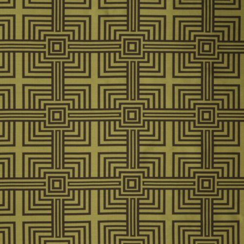Trend 02481 Avocado Fabric - Fabric