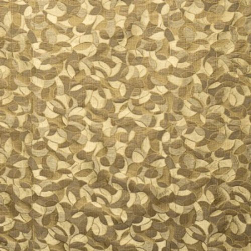 S. Harris Cloisonne Hemp Fabric - Fabric