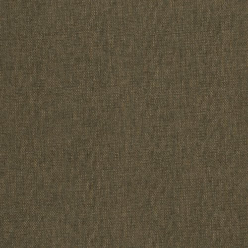 Trend 02822 Army Green Fabric - Fabric