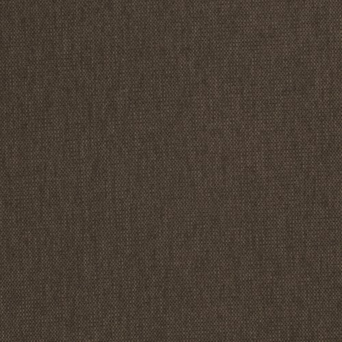 Trend 02822 Coffee Fabric - Fabric