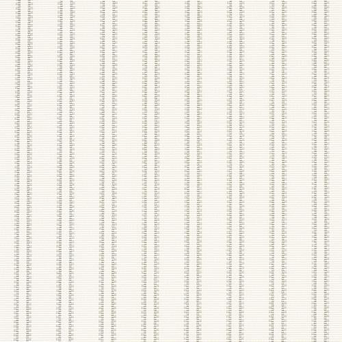 Schumacher Morrison Dove Fabric - Fabric