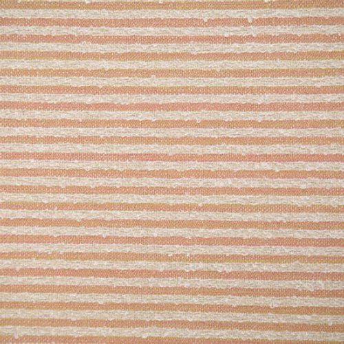Pindler Coastview Sunset Fabric - Fabric