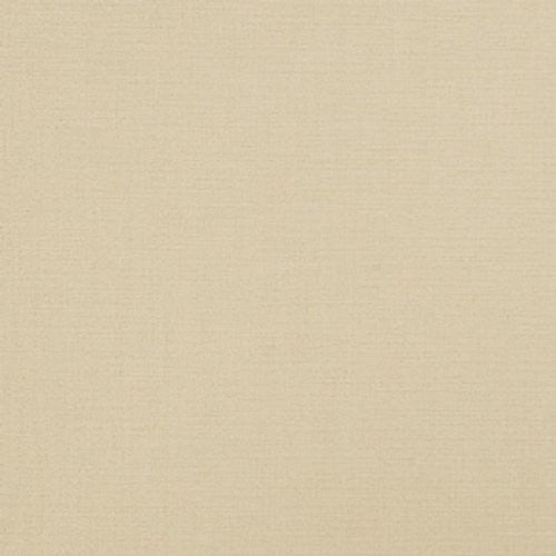 S. Harris Copious Pearl Fabric - Fabric