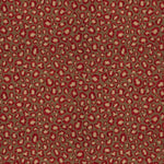 Trend 03427 Berry Fabric