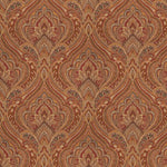 Trend 03462 Ruby Fabric