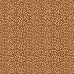Trend 03399 Camel Fabric
