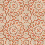 Fabricut Prosperity Cinnamon Fabric