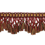 Trend 03129 Tapestry Trim
