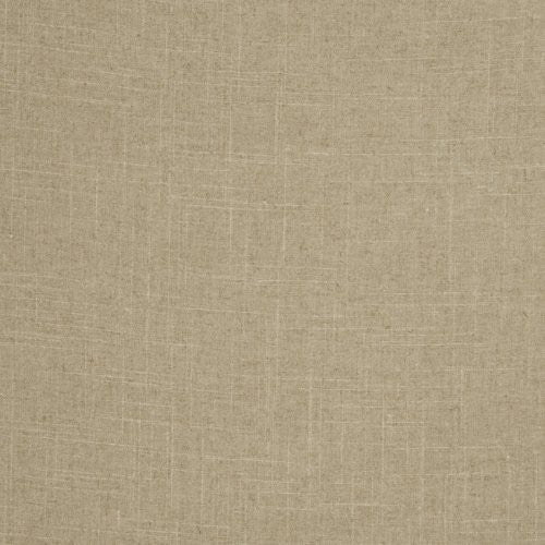Fabricut Garfield Pebble Fabric - Fabric