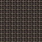 Fabricut Mercat Black Fabric
