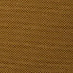 Fabricut Boucle Molasses Fabric
