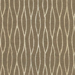 Groundworks Waves Ombre Natural Fabric