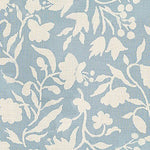 Groundworks Soemba Shadow Cloud Fabric