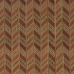 Fabricut Broken Arrow Autumn Glow Fabric