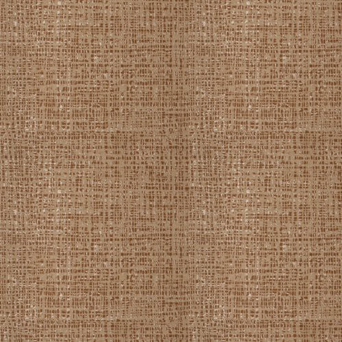 Trend 04041 Copper Fabric - Fabric
