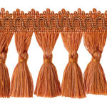 Trend 02869 Copper Trim