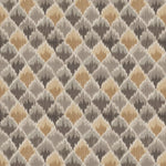 Fabricut Pons Diamond Shale Fabric