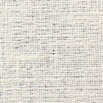 Phillip Jeffries Chain Mail Gwenevere White Wallpaper