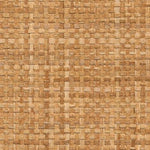Phillip Jeffries Driftwood Beechwood Wallpaper