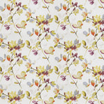 Fabricut Come Again Tropical Fabric