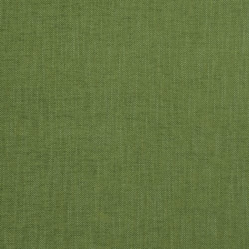 Fabricut Zenith Amazon Fabric - Fabric