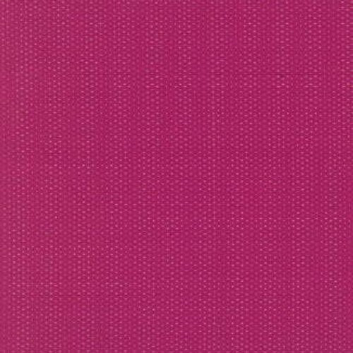 Brunschwig & Fils Diamond Matelasse Hot Pink Fabric - Fabric
