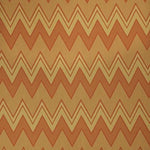 Stroheim Core Copper Fabric