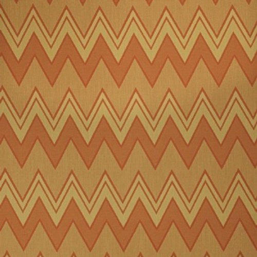 Stroheim Core Copper Fabric - Fabric