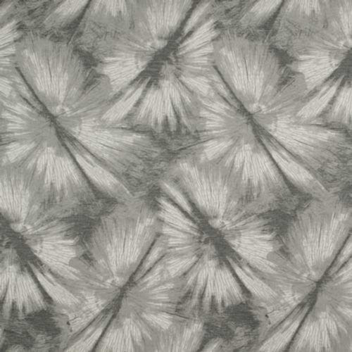 Stout Abstract Shadow Fabric - Fabric