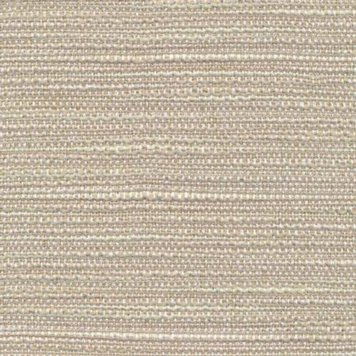 Kasmir Acadia Point Linen Fabric - Fabric