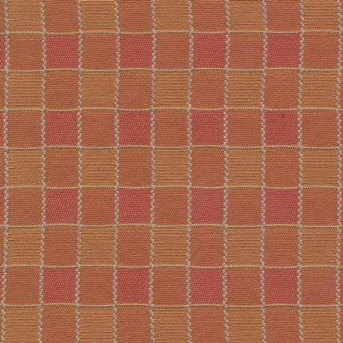 Kasmir ADLIB AUTUMN SUNSET Fabric - Fabric