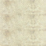 Groundworks Serendipity Silver Fabric