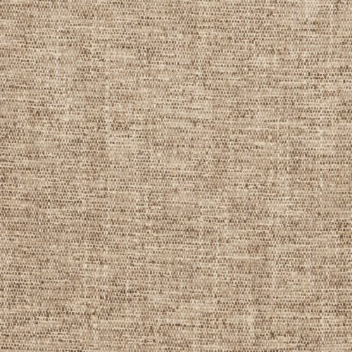 Stroheim Alagnak Ash Brown Fabric - Fabric