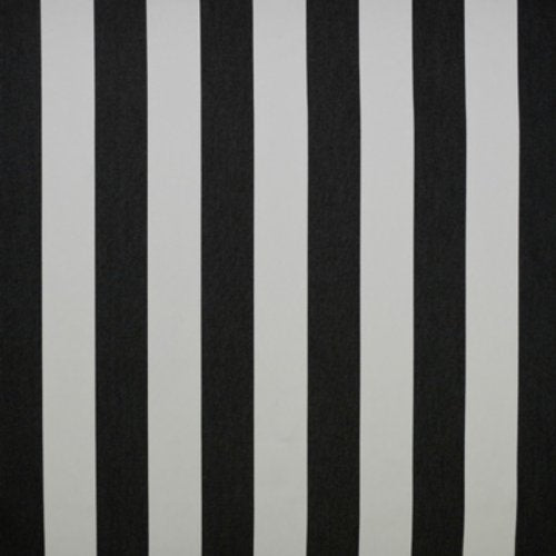 surf fabric Buster striped