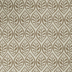 Stroheim Hop Natural Fabric