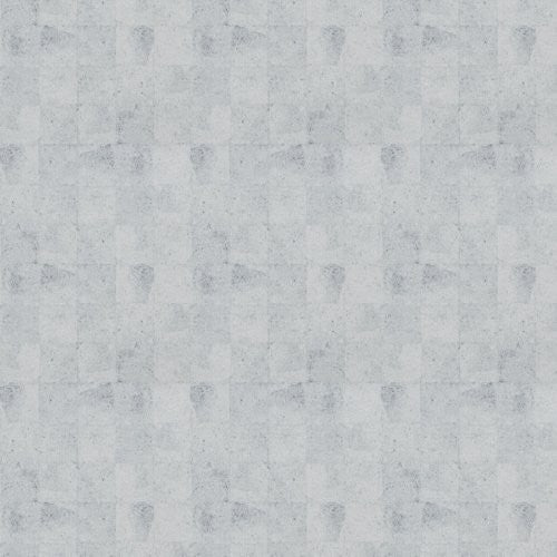 Stroheim Kiger Ice Blue Fabric - Fabric