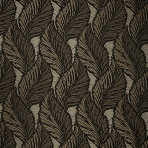 Stroheim Lasting Night Fabric - Fabric