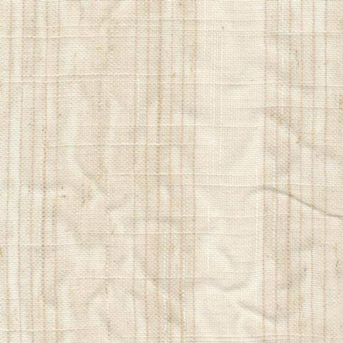 Kasmir ARANCINO NATURAL Fabric - Fabric