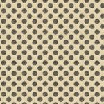 Kravet Posie Dot Dove Fabric