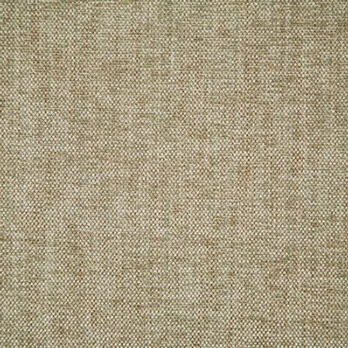 Pindler Quinlan Driftwood Fabric - Fabric