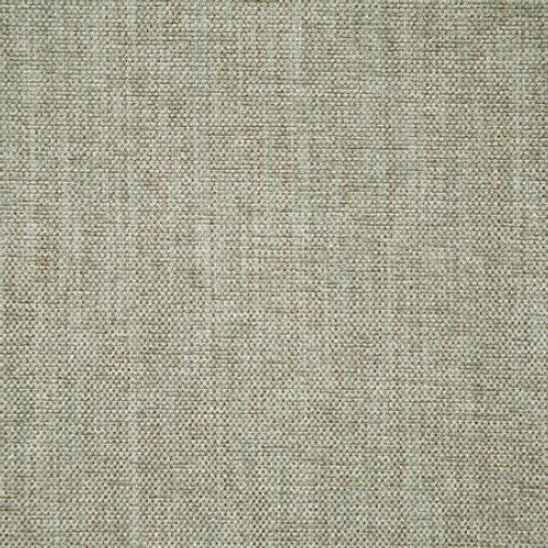 Pindler Quinlan Mineral Fabric - Fabric