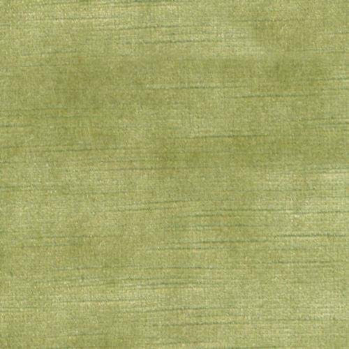 Kasmir Aristocrat Lime Fabric - Fabric