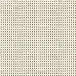 Groundworks Kumano Weave Ivory/Linen Fabric