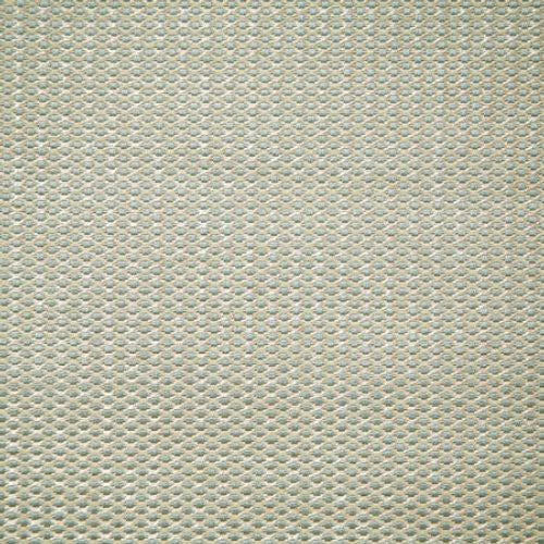 Pindler Allure Seaglass Fabric - Fabric